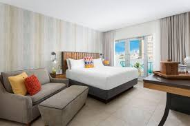 Living Room Bar Miami Miami Beachs Washington Park Hotel Celebrates Grand Opening With