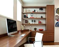 home office file storage. Delighful Office Home Office Storage Furniture Units  To Home Office File Storage