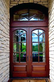 window above door astounding front door with window above window above door entry craftsman with hung