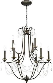 jeremiah lighting chandelier lb legacy brass lighting chandelier loading zoom jeremiah lighting chandeliers