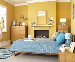 Small Picture Uncategorized Bedroom Colors For Couples Color Schemes For