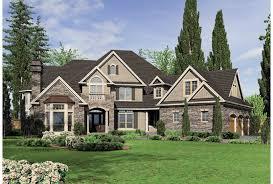 five bedroom house. front five bedroom house n