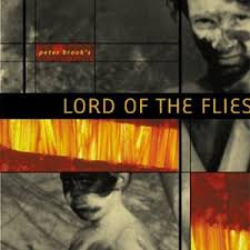 lord of the flies rotten tomatoes