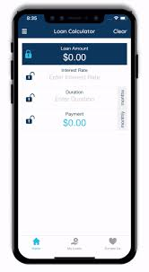 Loan Calculator Available Free On Android And Ios