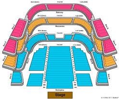 Straz Ferguson Seating Chart Www Bedowntowndaytona Com