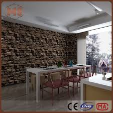 Small Picture Hot New Products For 2016 Classical Wallpaperwallpaper Manila