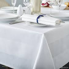 table table linens lovely 120 round cloth special linens hd wallpaper