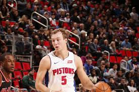 Pistons vs Heat preview: Cool Hand Luke ...