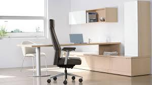 private office design. Siento. \u201c Private Office Design
