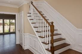 new staircase ideas. Contemporary Ideas New Staircase Ideas Stair Trim Solutions Latest Door Design Hot  Tub Stairs For New Staircase Ideas R