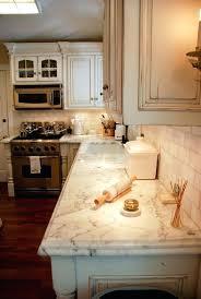 quartz vs marble countertops large size of kitchen fake marble kitchen quartz vs marble kitchen quartz quartz vs marble countertops