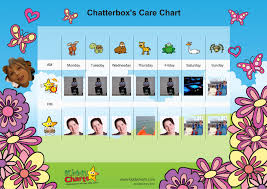 Free Reward Charts For Kids Only On Kiddycharts Kiddycharts