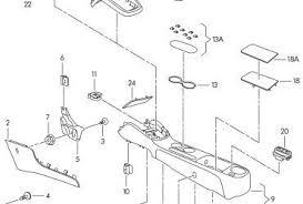 1972 vw super beetle wiring diagram wiring diagram 1972 volkswagen beetle wiring diagram image about