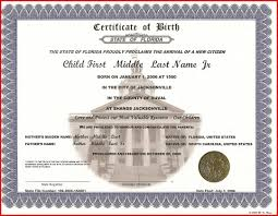 dog birth certificates training order florida birth certificate collection of certification