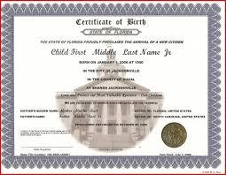 dog birth certificates training order florida birth certificate collection of certification