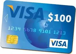 And the walmart store,after using it to pay for stuff you'll have, any money that is left over will be show up on your you cannot get cash back on a walmart gift card at all. How To Use A Walmart Visa Gift Card Quora