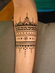 Love This Henna Mehendi Pinterest Designs De Tatuagem
