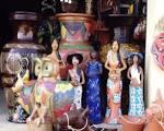 imagem de Tracunhaém Pernambuco n-14