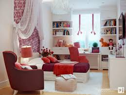 For Room Decoration Colorful Kids Rooms