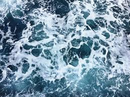 ocean water background. Ocean Water Background T