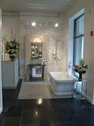 bathroom design denver. Perfect Denver Denver Design District Showroom Bathroom Display With L