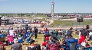 2020 Motogp Tickets April 3 5 Circuit Of The Americas