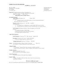 Payroll Accounting Job Description Payroll Accountant Resume Payroll Accountant Resume Payroll