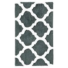 target bath mat target bath mat target bath mats target bath mat set target bathroom rug