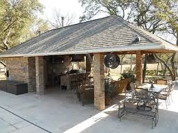 Outdoor BBQ Kitchen Bar   Cabana   Pool House   Bathroom   Plans    Outdoor BBQ Kitchen Bar   Cabana   Pool House   Bathroom   Plans