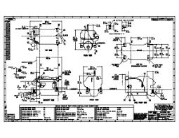 cummins engine drawings seaboard marine cummins 6bt zf 220a