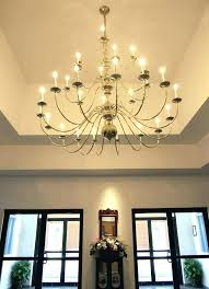 replace can light with pendant how to replace recessed lighting with pendant lighting can light conversion