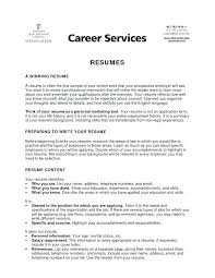 Beginner Resume Adorable Secretarial Duties Resume R Resume For Law School Cute Resume Now