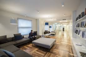 Law office design Space Workspace And Office Design Projects In Milan Confidential Law Firm Pinterest Workspace And Office Design Projects In Milan Confidential Law Firm