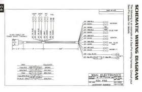 cobia 17 boat wire diagram wiring diagram schematics sea pro® boats specifications canvas history owners manual