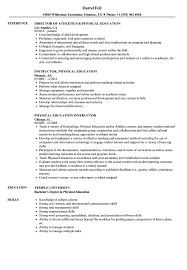How To Write A College Resume Sample Resume Resume Education Sample Physical Examplesuate For