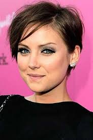 Best 25  Short fine hair ideas on Pinterest   Fine hair cuts  Fine besides easy short hairstyles for curly hair Chic Ideas of Easy Short further 30 Short Hairstyles For Fine Hair moreover black short hairstyles for thin hair   My Hairstyles Site additionally 302 Short Hairstyles   Short Haircuts  The Ultimate Guide For also Short Hairstyles  Very Cute Natural Hairstyles For Short Hair moreover  besides short hairstyles for black women with thin hair mp4   YouTube further Short Hairstyles  Short Hairstyles for Black Hair Natural Magazine likewise 15 Cute Short Hairstyles For Thin Hair   Short Hairstyles 2016 further Short Hairstyles For Long Faces And Thin Hair Black Women Men. on black short haircuts for thin hair