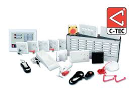 conventional nurse call systems illumino ignis conventional nurse call systems