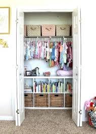 girl closet ideas kharico