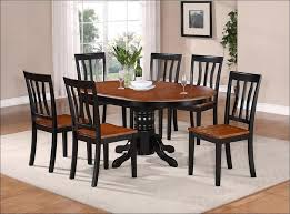kitchen chair covers target. Kitchen:Dining Room Table Chairs Dining Chair Covers Target And Kitchen