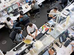 norman foster office. Foster Partners London Studio NORMAN FOSTER Pinterest Norman Architects And Architecture Office E