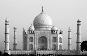 white marble a photo essay of the taj mahal scribble snap travel the taj mahal a mughal masterpiece