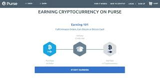 e currencies as perfect money webmoney egopay okpay bitcoin liqpay paypal jour cards will give the owner of the itunes gift card 70 of the card value