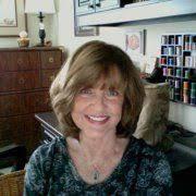 Lynda Shapiro (lyyynda) - Profile   Pinterest