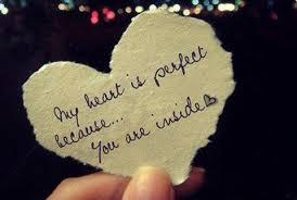 Best Words