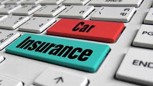Image result for car insurance in united state