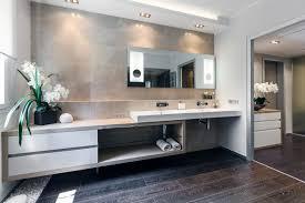 Smart Bathroom Bathroom Decor New Smart Bathroom Remodeling Ideas - Luxury apartments bathrooms