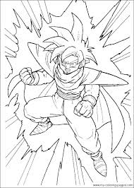 dragon ball z coloring sheets free dragon ball z coloring pages z coloring z coloring pages