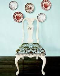 38 budget friendly home decorating ideas chair