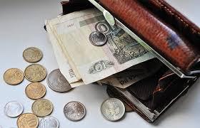 Картинки по запросу мурманск зарплата