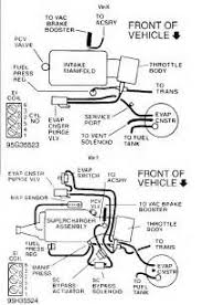 similiar 3800 engine vacume lines diagram keywords need a vacuum diagram for a 3800 series 2 engine can you